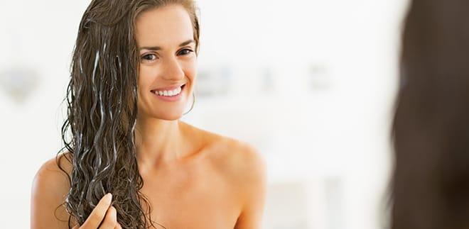 Най-добрият балсам за вашата коса – намерете истинския!