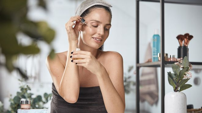 Beauty Must-Haves: Get Ready for the New Season!