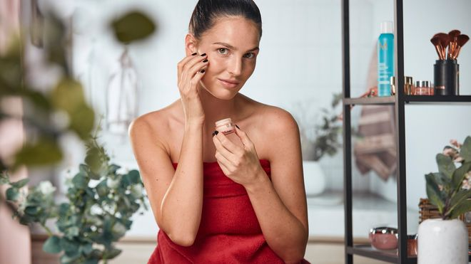 Broken Capillaries on Your Face: We Know How to Get Rid of Them!